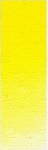 B 620 Azo yellow-lemon