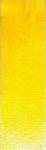 C 622 Indian yellow extra