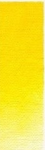 E 623 Bismuth yellow light