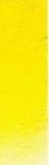 B 624 Azo yellow light