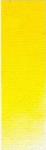 D 625 Cadmium yellow medium