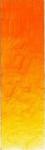 C 631 Indian yellow-orange extra