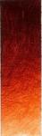 E 634 Quinacridone red-orange