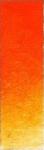D 635 Indian orange-yellow extra