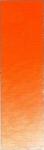 E 638 Cadmium yellow-orange