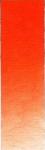 C 639 Naphthol red-orange