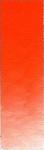 D 640 Cadmium orange