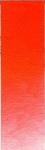 E 641 Pyrrole orange