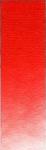E 644 Cadmium red light