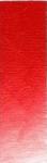 E 645 Cadmium red medium