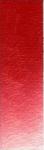 E 646 Cadmium red deep