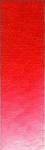 B 647 Naphthol red light