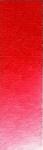 C 648 Naphthol red medium