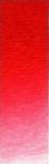 E 649 Pyrrole red deep