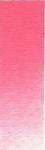 B 654 Brilliant pink