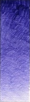 B 665 Ultramarine violet