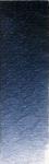 A 668 Payne's grey