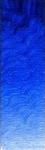 A 672 Ultramarine blue