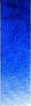 B 673 Ultramarine extra (french)