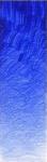 D 676 Cobalt blue deep
