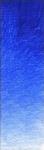 D 677 Cobalt blue