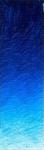 A 679 Phthalo blue