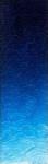 B 681 Prussian blue extra