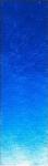 B 683 Cyan blue