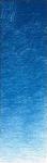 D 692 Cobalt blue turquoise