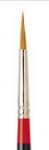 Loew Cornell 7020 - 4, ø 3 mm, lengde 13 mm