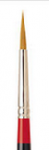Loew Cornell 7020 - 8, ø 5 mm, lengde 24 mm