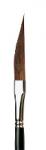 Da Vinci 709 - 0, bredde 11 mm, lengde 54 mm
