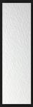 Malepapir for olje og akryl