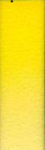 D 11 Cadmium yellow light