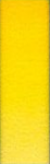 D 13 Cadmium yellow medium