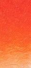 B 144 Light red orange