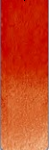 Schmincke aquarell 2-218 Translucent orange