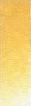 B 609 Old Holland yellow deep