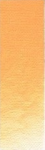 B 610 Brilliant yellow light