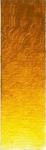 C 616 Nickel azo brown-lemon