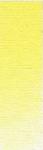 C 617 Nickel titanium yellow