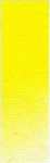 D 618 Bismuth yellow-lemon