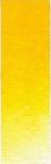 E 626 Bismuth yellow medium