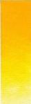 C 630 Azo yellow deep