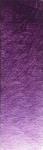 C 663 Cobalt violet dark extra