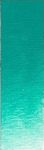 B 696 Permanent green deep