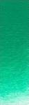 B 698 Emerald green extra