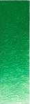D 700 Cobalt green
