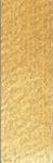 Schmincke aquarell 2-893 Gold