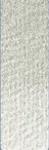 Schmincke aquarell 2-894 Silver